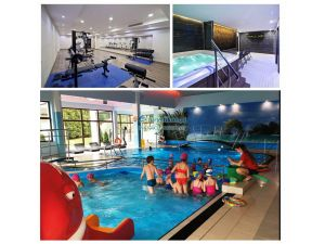 Imperiall Resort&MediSpa-1414